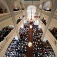 180 lat kościoła