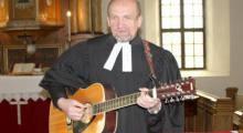 Ks. Alfred Borski proboszczem w Skoczowie