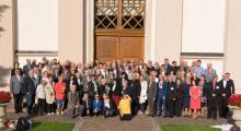 XXII Forum Ewangelickie w Wiśle