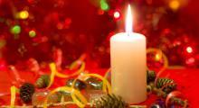 Wczasy świąteczno-noworoczne 2018/2019