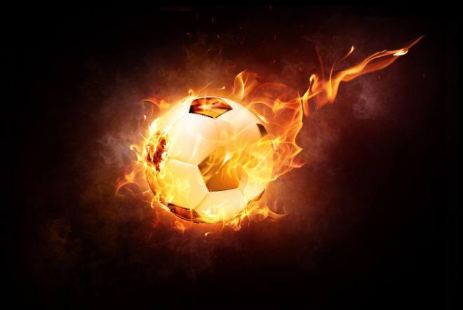20. Turniej piłkarski w Zabrzu