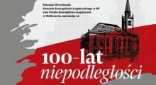 Świętowanie niepodległości na Dolnym Śląsku