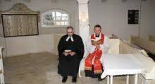 Ekumenicznie w Pokoju