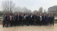 Europejskie Spotkanie Regionalne ŚFL