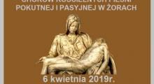 Kolejny przegląd chórów w Żorach