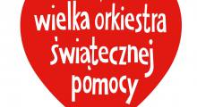 List pasterski i zbiórka na WOŚP