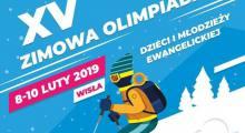 Zimowa Olimpiada Dzieci i Młodzieży