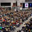 Ewangelickie Dni Kościoła 2022