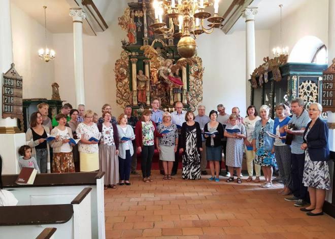 Ogólnopolskie wczasy dla rodzin w Sorkwitach