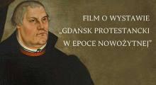 Gdańsk protestancki w epoce nowożytnej