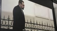 Prapremiera filmu o Biskupie Bursche