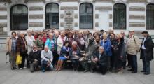 Forum Ewangelickie w Łodzi