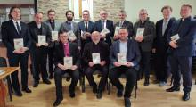 Synod diecezji mazurskiej