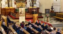 IV Śląskie Forum Reformacyjne