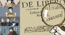 Materiały dydaktyczne o Marcinie Lutrze