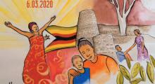 Światowy Dzień Modlitwy 2020