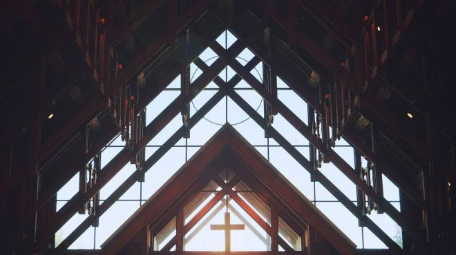 Nabożeństwa w czasie zagrożenia koronawirusem