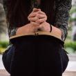 Transmisje nabożeństw tygodniowych