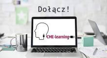 CME learning i ewangelizacje online