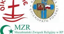 List liderów religijnych do premiera