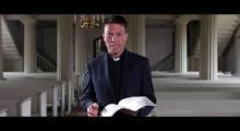 Wybory Biskupa Wojskowego