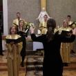 Koncert Reformacyjny