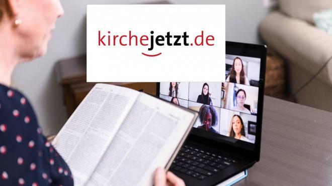 Koronawirus i życie parafialne w Niemczech