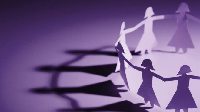 Apel o poszanowanie Praw Człowieka
