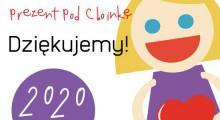 Prawie 4 500 impulsów miłości z Polski!
