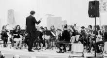 Koncerty Orkiestry Greijdanus