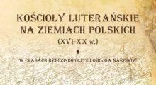 Historia luteranizmu w Polsce