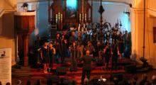 Gospel w Częstochowie