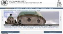 Strona Diecezji Warszawskiej