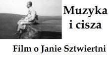Muzyka i cisza