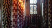 Solus Christus w Legnicy