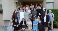 Ekumeniczne Rekolekcje Jawornickie