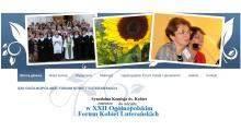 Forum Kobiet Luterańskich