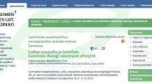 Konsultacje ŚFL w Helsinkach