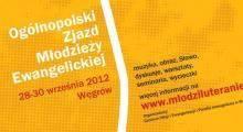 OZME 2012