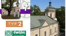 Nabożeństwa reformacyjne w mediach publicznych