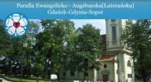 Ordynacja w Sopocie