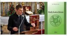 Kościół potrzebuje Katechizmu