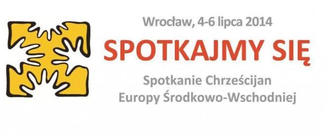 Spotkajmy się we Wrocławiu