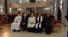 Ekumenia w Pile