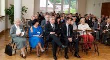 XVIII Forum Ewangelickie w Wiśle