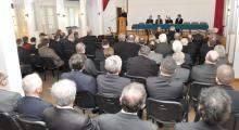 Synod Diecezji Cieszyńskiej