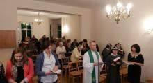Światowy Dzień Modlitwy w Sopocie