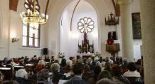 Po wielkim remoncie w Toruniu