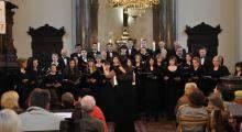 Historyczny koncert w Radomiu