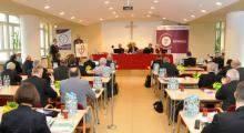 Drugi dzień obrad Synodu